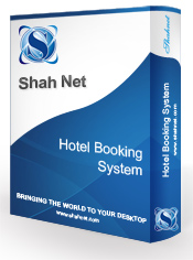 hotel booking system, online hotel reservation system, hotel booking software, hotel resevation software