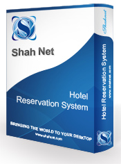 web based hotel reservation system, hotel reservation automation software, online hotel reservation automation system
