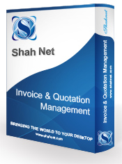 invoice & quotation management, financial management software, system developer, invoice management system software, quote management software, online inventory management software