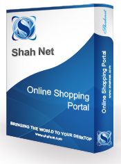 online shopping portal, online shopping portal India, online shopping portal in php, asp.net, java, online shopping portal development company, shopping portal developer in India