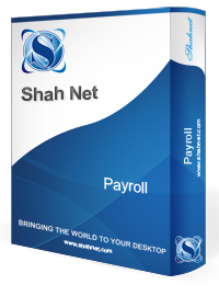 payroll, payroll system, payroll system India, payroll management services India, payroll solution provider company India, online payroll software developer India