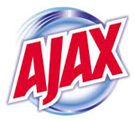 ajax website designing & development company India