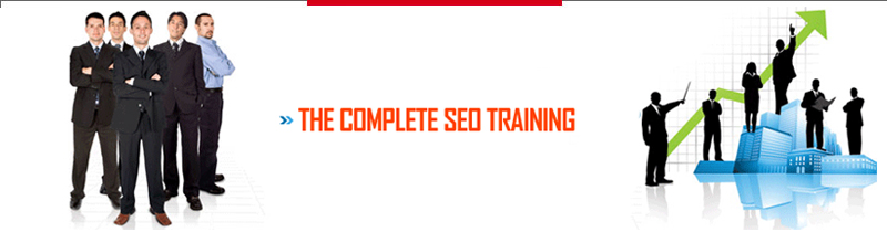 seo training, seo training courses in India, on page seo training center, off page seo training institute, cheap seo training in Ahmedabad