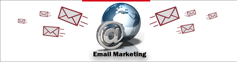 email marketing solution, bulk email marketing solution provider company in India, mass mailing marketing solution, stylish email marketing solution in India