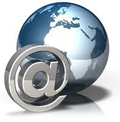 email solution, bulk email solution provider company India, mass mailing, hosted email solution
