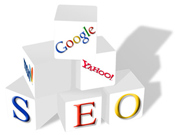 manual search submission services, automatic search submission solution India, social  bookmarking services & solution, sitmap creation & submission