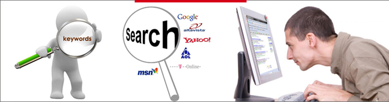 keyword building, keyword research services, link building India, ppc keyword building company India, search engine optimization solution in India
