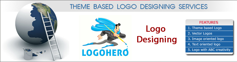 real estate logo, dental logo, medical logo, construction logo, industrial company logo, education logo, spa & parlor logo, health company logo designing company India