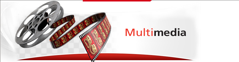 multimedia solution, cd presentation solution company, corporate multimedia presentation solution in Ahmedabad