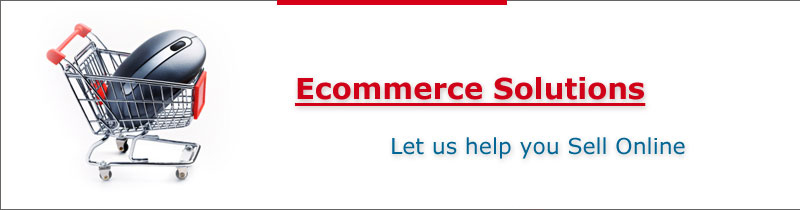 cs-cart development, cs-cart programming, cs-cart ecommerce development, cs-cart design integration