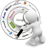 search engine optimization, search engine marketing services & optimization company in Ahmedabad, seo expert company in India, best search engine optimization services