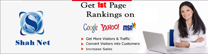 seo packages, cost effective search engine optimization packages, best & affordable seo promotion packages, cheap seo plans in India, affordable seo pricing company in Ahmedabad