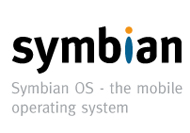 symbian application development, hire symbian apps developer in Ahmedabad, symbian based software development company India, hire symbian programmer, custom symbian application development services in India