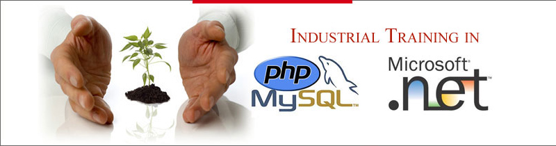 php training, php live project training center in India, professional php training institute in India, expert php training, best & affordable php training center in Ahmedabad